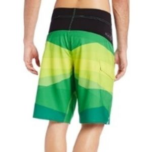 Billabong Men's Conquer Board Shorts